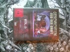 GESCHICHTEN AUS DER GRUFT VOL. 5 DVD EDITION NEU OVP