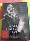 All Hallows Eve - Terrifier The Beginning - UNCUT DVD