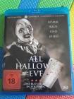 All Hallows Eve - Terrifier The Beginning - UNCUT BR