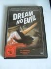 Dream no Evil (selten)