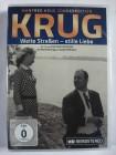 Weite Straßen, Stille Liebe - Manfred Krug, Jutta Hoffmann