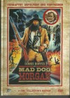 MAD DOG MORGAN - Mediabook  OVP