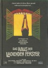 DAS HAUS DER LACHENDEN FENSTER - Mediabook in Glanzschutzhül