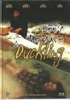 Don`t Torture A Duckling - Mediabook  OVP
