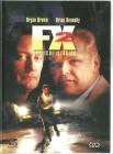 FX 2 - Mediabook in Glanzschutzhülle
