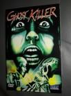 Ghost Killer (1977) - CMV Hartbox - Uncut