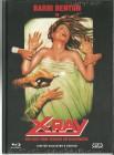 X - RAY - Mediabook  OVP