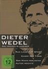 Dieter Wedel - Die Frühen Klassiker*DVD*NEU*OVP*3 Filme 6DVD