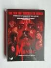 Maniac - Mediabook Rar