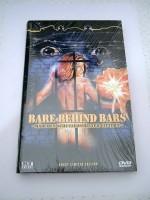 Bare behind Bars (große Buchbox, limitiert, OVP, rar)