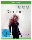 Past Cure ( XBox One )
