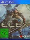 Elex ( PS4 ) ( OVP )