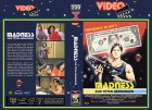 X-Rated: Madness (Große  BR-Hartbox A) NEU ab 1€