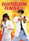 Dragon Angel (Cynthia Luster / Amaray) NEU ab 1€