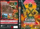 Operation Eastern Condors (Große Hartbox) NEU ab 1€