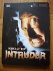 Night of the Intruder - Bloodnight