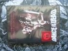 DANCE OF THE DEAD DVD EDITION NEU OVP