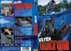 Ultra Gator (Blu-ray) (Große Hartbox) NEU ab 1€