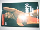 DVD Hartbox X-Rated Il Corpo Geschändetes Fleisch