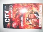 DVD Hartbox X-Rated City Inferno Menschliche Fackeln