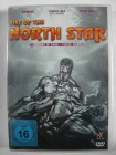 Fist of the North Star - Legend of Raoh - Fierce Fight