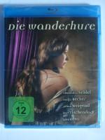 Die Wanderhure - Hererei bezichtigt - Historienfilm, Neldel
