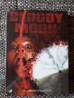 Bloody Moon - Unrated Mediabook BR Neu/OVP Cover D 013/131