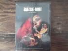 BAISE-MOI FICK DICH MEDIABOOK
