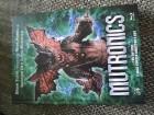 Mutronics               Mediabook