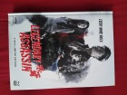 Legendary Assassin /Blu-Ray /DVD /Mediabook /Cover B /limiti