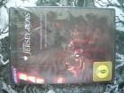 JERSEY BOYS DVD EDITION NEU OVP