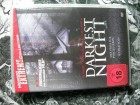 DARKEST NIGHT HORROR EXTREM COLL. DVD EDITION NEU OVP