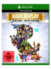 Rare Replay ( XBOX ONE ) ( OVP )