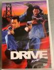 Drive - Director's Cut (Uncut Amaray) NEU ab 1€