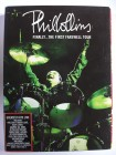 Phil Collins - Finally The First Farewell Tour, Paris