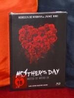 Mother's Day (2010) ´84 [LE 292-333 B BD+DVD] NEU/OVP!
