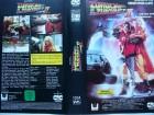 Zurück in die Zukunft II ..Michael J. Fox,Christopher Lloyd