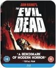 Evil Dead Tanz der Teufel 1