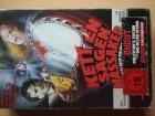 Kettensägenmassaker VHS Edition BLU RAY