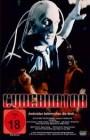 Cybernator (Amaray) NEU ab 1€