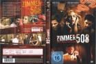 Zimmer 508 - Brittany Murphy DVD