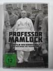 Professor Mamlock - Chirurg Arzt = Jude 1932/33 Deutschland