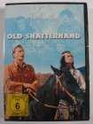 Old Shatterhand - Karl May Winnetou, Lex Barker, Piere Brice