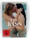 The Kiss - Ich will Dich - Erotik, sexy Lesben, Bisexualität