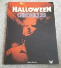 Halloween Chronicles von Heiko Bender - BUCH OOP
