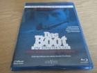 Das Boot - Director's Cut - Special Edition