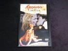 Tromeo & Julia - Tromeo and Juliet DVD Troma Entertainment