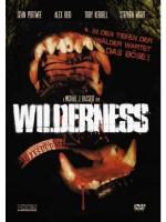 WILDERNESS - UNCUT - NEU/OVP