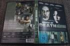 House of Death - Dennis Hopper - DVD FSK16 Thriller