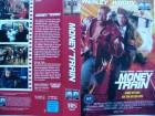Money Train ... Wesley Snipes, Woody Harrelson ... VHS !!!